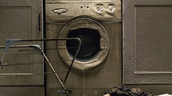melted-washing-machine.jpg